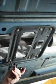 MINI Adjustable Shifter Installation Guide