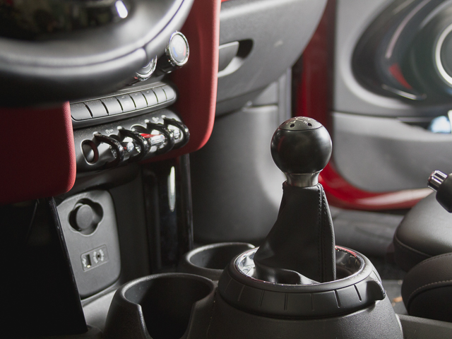 To Look At What You Are Doing With Our Unique Design Cannot Over Adjust The Shifter Go Ahead And Move It From Top Bottom Without Damaging