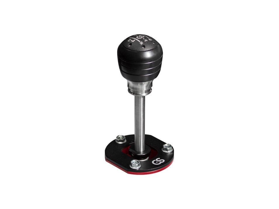 short throw shifter for nd mx 5 miata. Black Bedroom Furniture Sets. Home Design Ideas